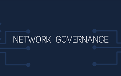 The Importance of Real-Time Network Governance with Micro-Segmentation