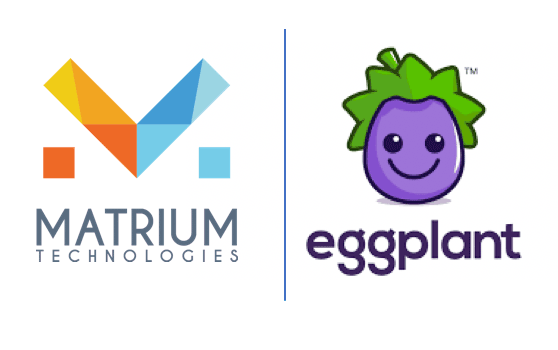 Congratulations to our Partner Eggplant Recognised as a Leader in Gartner's 2018 Magic Quadrant for Software Test Automation